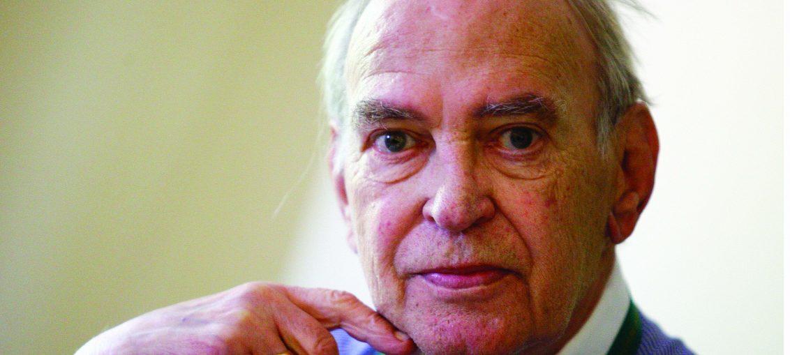 Werner Schnyder
